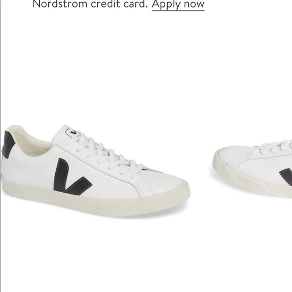 Veja Shoes   Esplar Sneakers Size 7